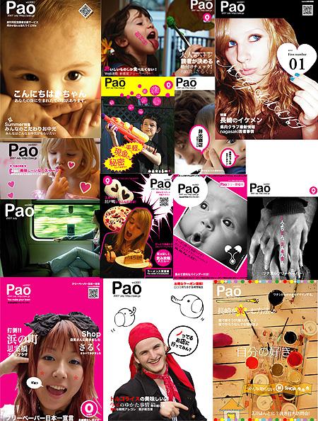 designworks.jpg